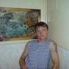 Вадим, 41, г.Южа