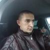 Владимир, 34, г.Фурманов