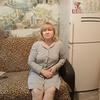 Валентина, 51, г.Чебоксары