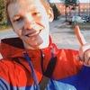 Евгений, 19, г.Краснотурьинск