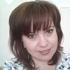 Ольга, 37, г.Приютово