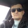 Сергей, 43, г.Хороль