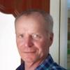 Влад, 48, г.Кривошеино