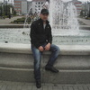 Dimon, 30, г.Корсаков