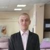 Алексей Мисецкий, 28, г.Макаров
