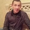 Гена, 37, г.Волжск