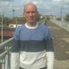 павел, 41, г.Навашино
