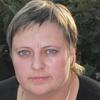 Валентина, 39, г.Сусанино