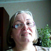 Антонина, 57, г.Электросталь