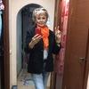 Ольга, 56, г.Пермь