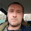 Andrej, 46, г.Малаховка