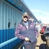 Сергей, 36, г.Луховицы