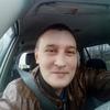 Михаил, 33, г.Северск