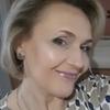Ирина, 48, г.Капустин Яр