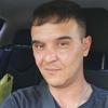 Рустам, 29, г.Орск