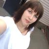 Светлана, 37, г.Челябинск