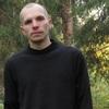 Кирилл, 36, г.Климовск