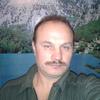 Степан, 53, г.Синегорье