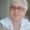 Фарида, 59, г.Казань