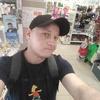 Иван, 34, г.Пангоды