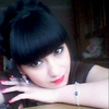 Анна, 28, г.Шуя