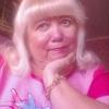 Марина, 65, г.Саратов