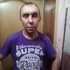 Иван, 37, г.Губкин