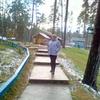 ОЛЬГА, 52, г.Кузнецк
