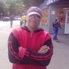 Владлен, 48, г.Санкт-Петербург