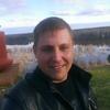Алексей, 33, г.Красные Баки