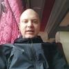 Сергей Сизоненко, 28, г.Магадан