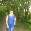 людмила, 54, г.Степное (Саратовская обл.)