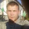 Negniybars, 37, г.Черногорск