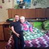 Тамара, 47, г.Котовск