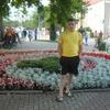 Артем, 27, г.Усть-Илимск