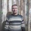 Дмитрий, 48, г.Чита