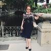 Евгения, 79, г.Москва