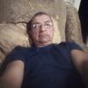 Слава, 31, г.Почеп