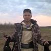 Алексей, 36, г.Киров (Кировская обл.)