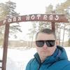 Андрей, 39, г.Набережные Челны