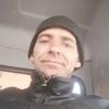 Иван, 37, г.Губкинский (Ямало-Ненецкий АО)