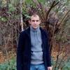 Вячеслав, 40, г.Гурьевск (Калининградская обл.)
