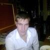 владимир, 30, г.Инза