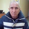 РАЙХАТ, 58, г.Набережные Челны