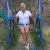 Наталья, 62, г.Мещовск