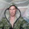 Сергей, 30, г.Оренбург