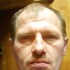 Геннадий, 46, г.Подпорожье