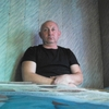 владимир, 47, г.Белгород