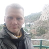 Сергей, 36, г.Саки