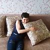 Мария Гостева, 32, г.Улан-Удэ